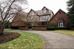 1515 Gordon Terrace