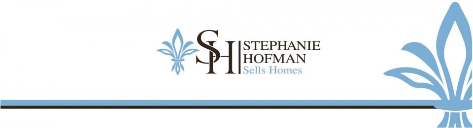 HOFMAN ON HOMES
